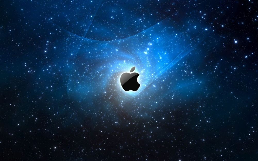 Regardez la Keynote Apple en direct